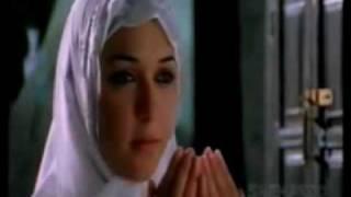 Aankhein Teri Kitni Haseen Maula Mere Maula Movie=Anwar