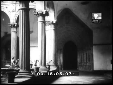 Viseu 1930   (41min Filme)