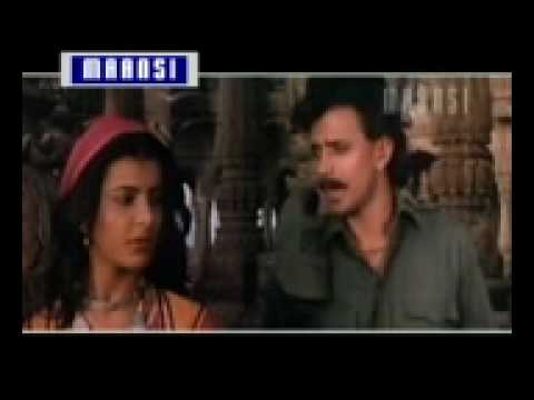 Jihale masti.mp4