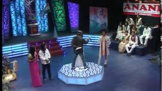 Moi Zubeen Garg Hobo Bisaru ep 14 Part 4