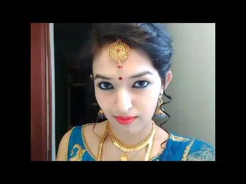 Dubsmash by Navyatha Rai | Kangana Ranaut | Radhika Pandit | Kajol