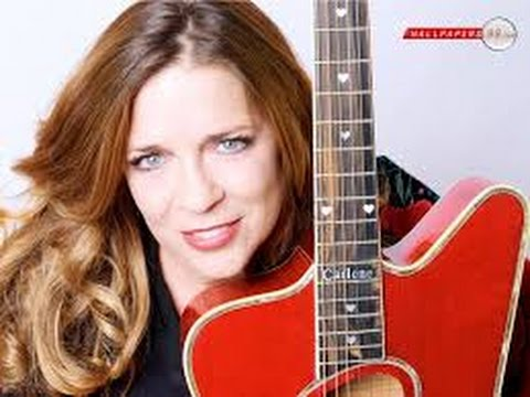 Every Little Thing- Carlene Carter with Lyrics