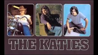 Watch Katies Drowner video
