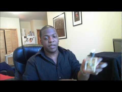 Platinum Egoiste by Chanel   Fragrance Review