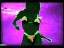 Sun Araw - Horse Steppin'