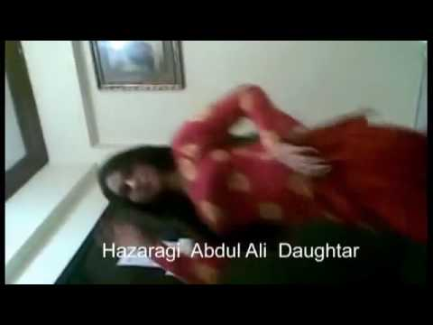 YouTube - Ghazala javed  New Cool Dance 2010.flv