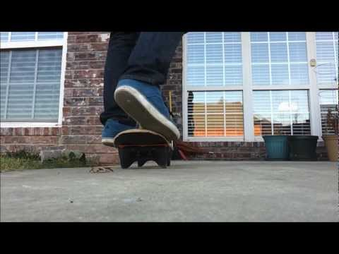 Messing around with Softrucks