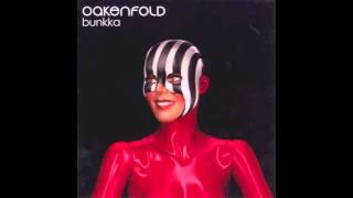 Paul Oakenfold Video - Zoo York (Bunkka) - Paul Oakenfold