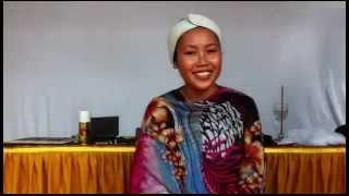 Tutorial Tata Cara Merias Remaja Wanita  Riasan Cepat