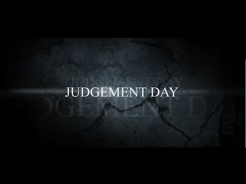 Judgement Day 2014 - [881] Official Trailer