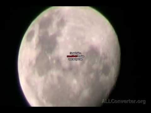 Netral - Cahaya Bulan