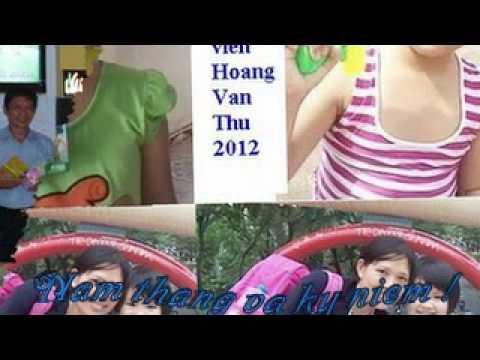 Lien khuc nhac song th�n qu�(45p)
