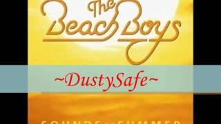 Watch Beach Boys Darlin video