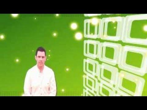 Healing White Light Meditation Call in Healing White Light