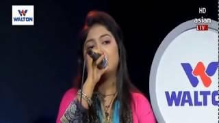 Onek Sadhonar Pore Arifin Shuvoo | Jolly | Imran & Nancy