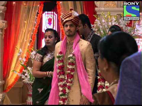 Kya Huaa Tera Vaada - Episode 265 - 6th May 2013