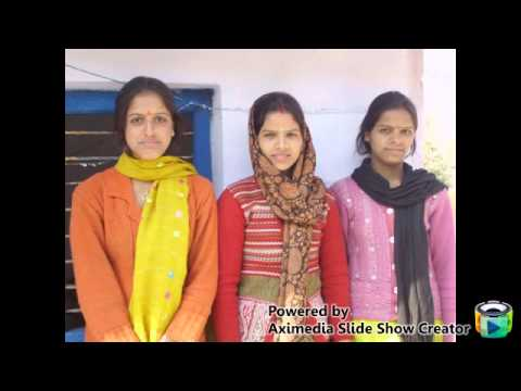 New Garhwali Song 2013 video