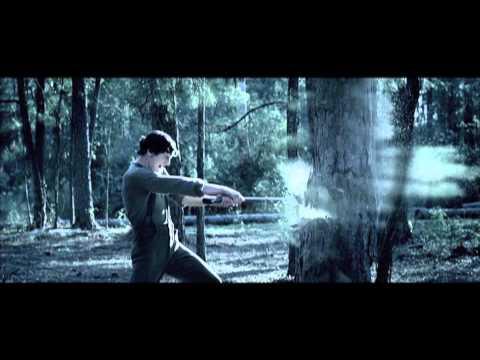 Las mejores escenas de acción de películas estrenadas este 2012