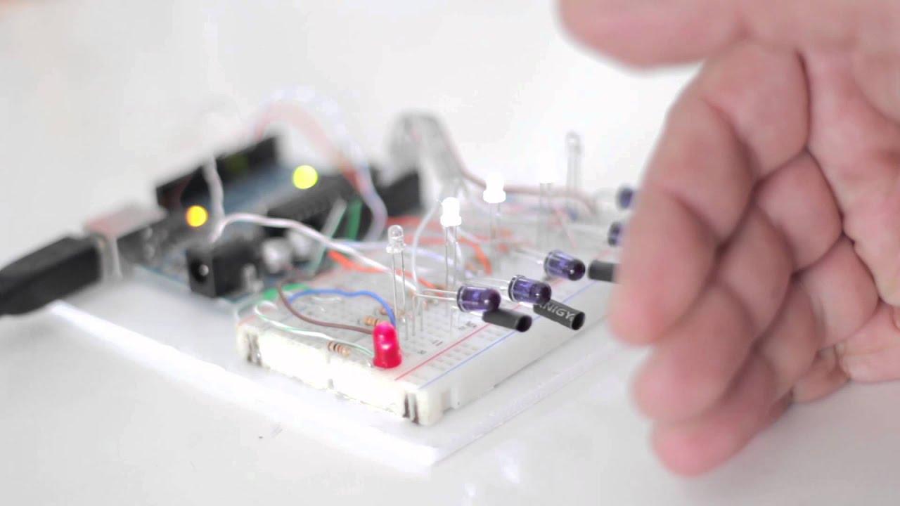 Laser Detectors Laser Receivers Laser Sensors Laser