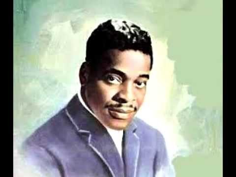 Brook Benton - Kiddio