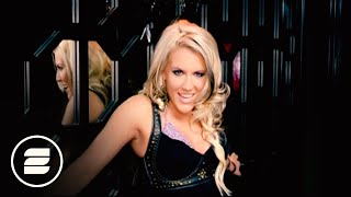 Клип Cascada - Evacuate The Dancefloor