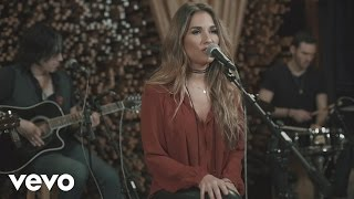 Jessie James Decker Girl On The Coast