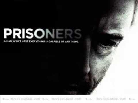 Johan Johansson - Prisoners OST - The Candlelight Vigil