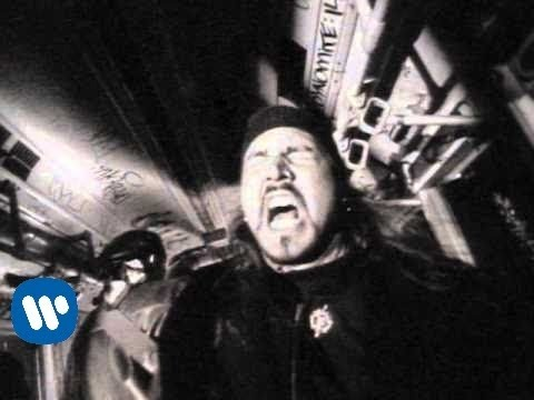 Biohazard - Shades Of Grey