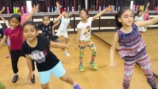 download lagu Naach Meri Jaan Kids Dance Performance  Tubelight  gratis