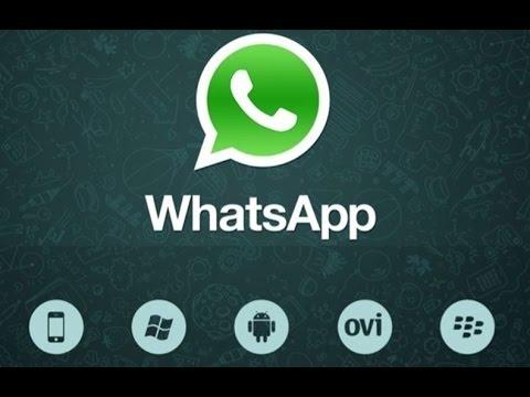 WhatsApp prueba llamadas a trav�s de la 'app'