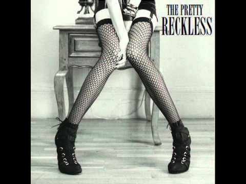 The Pretty Reckless - Like A Stone (Audioslave Cover) Music Videos