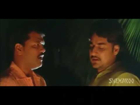 Manchi Mitrulu Movie - Part 411 - Asha Saini