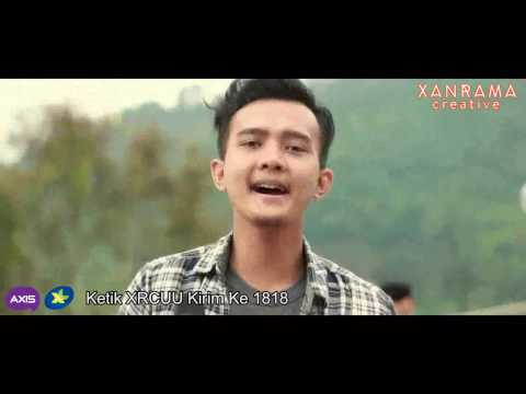 Galau Band - Rela Melepasmu (Official Video)