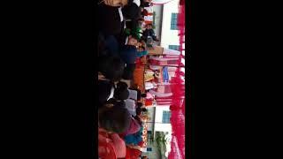 download lagu Annual Function At Dav Public School Gubbar Hamirpur Hp gratis