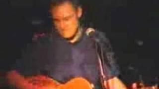 Watch David Gray The Light video