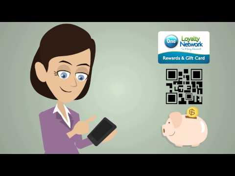 One Loyalty Network 2 - GoAnimate for Business