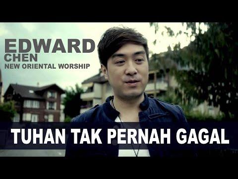 Tuhan Tak Pernah Gagal New Oriental Worship