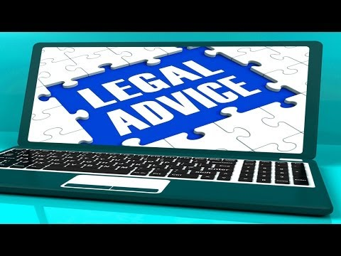 Car Accident Lawyer New York Call 646-679-5938 | Get The Top Personal Injury Attorney In New York