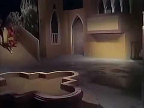 La serenata a Rumieta