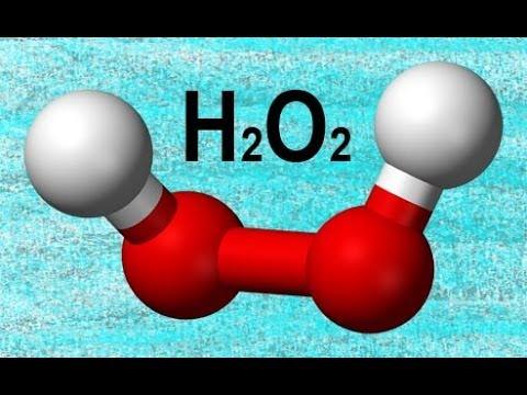 hlorirovannaya-voda-i-sperma