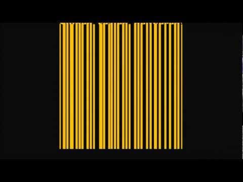 Joyful Noise - Higher Medley Lyrics