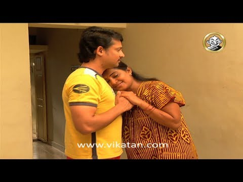 Thendral Title Track -thendral Title Song Tamil Serial Suntv video