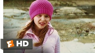 Download Kick-Ass (1/11) Movie CLIP - Learning to Take a Bullet (2010) HD 3Gp Mp4