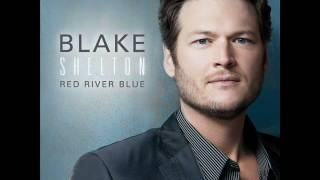Blake Shelton Video - Blake Shelton - Get Some With Lyrics