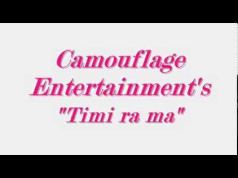 Timi Ra Ma Sangai Non Veg Song Only For 18+ video