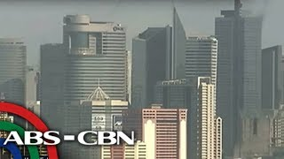 Market Edge: Philippines more appealing to investors as inflation slows: analyst