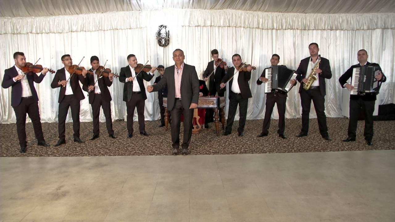 Nelu de la Craiova - Azi viata o impart cu tine (official video)
