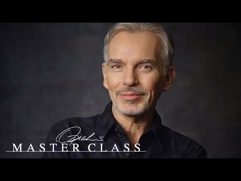 Billy Bob Thornton - Always Countin