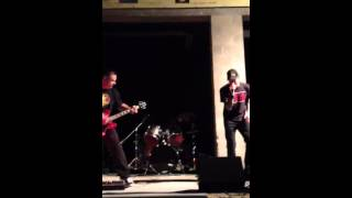 Watch Bruisers Ode To Johnny video