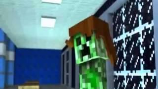 minecraft         PSY    Opa, Gangnam style